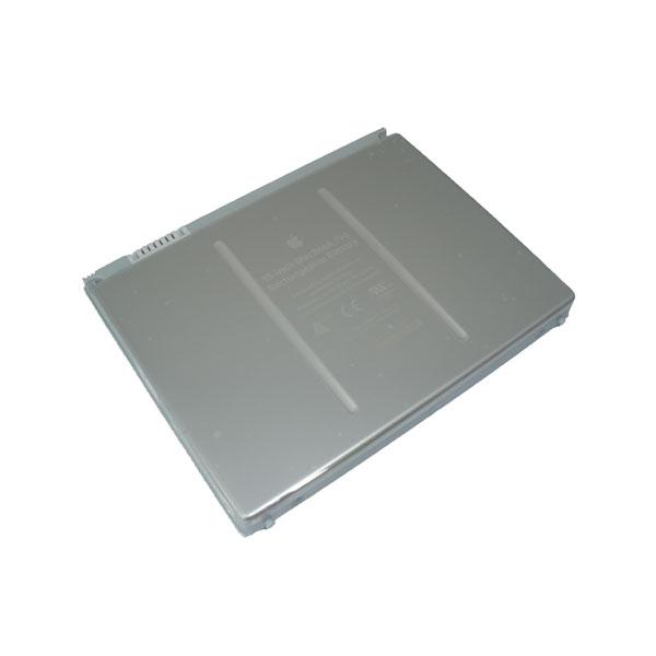 แบตเตอรี่ Notebook สำหรับ APPLE รหัส NLA-MB-G4-15 ความจุ 60Wh (ของแท้)
