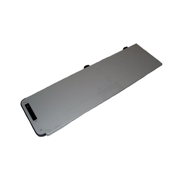 แบตเตอรี่ Notebook สำหรับ APPLE รหัส NLA-MB-Pro-15 ความจุ 50Wh (ของแท้)