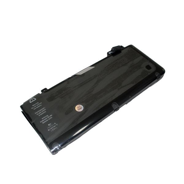 แบตเตอรี่ Notebook APPLE รหัส NLA-MB-13P+ (A1322) ความจุ 63.5Wh (ของแท้)