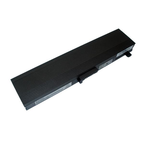 แบตเตอรี่ Notebook สำหรับ HP/COMPAQ รหัส NLH-B3800 ความจุ 4400 mAh (ของแท้)