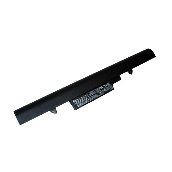 แบตเตอรี่ Notebook สำหรับ HP/COMPAQ รหัส NLH-520 ความจุ 34Wh (ของแท้)