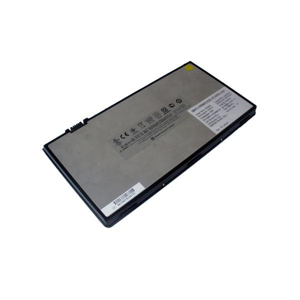 แบตเตอรี่ Notebook สำหรับ HP/COMPAQ รหัส NLH-Envy 15 ความจุ 53Wh (ของแท้)