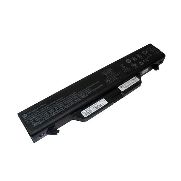 แบตเตอรี่ Notebook สำหรับ HP/COMPAQ รหัส NLH-4510 ความจุ 63Wh (ของแท้)