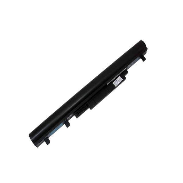 Battery Notebook สำหรับ ACER รหัส NLR-8372 ความจุ 2900 mAh (แบตเตอรี่โน๊ตบุ๊ค)