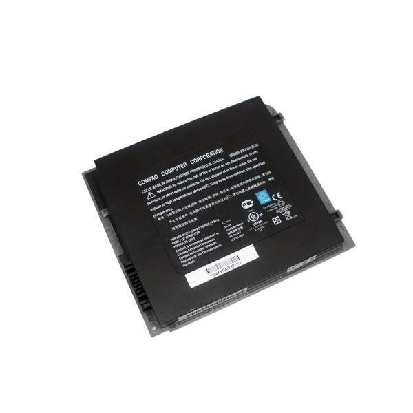 แบตเตอรี่ Notebook สำหรับ HP รหัส NLH-TC1000 แรงดันไฟ 3600 mAh 11.1V