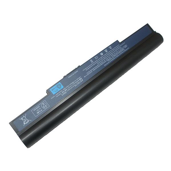 Battery Notebook สำหรับ ACER รหัส NLR-5950 ความจุ 4400 mAh (แบตเตอรี่โน๊ตบุ๊ค)