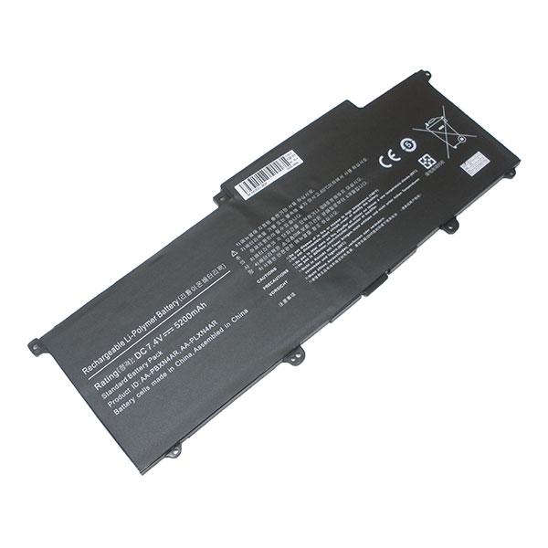 แบตเตอรี่ Notebook สำหรับ Samsung รหัส NLSS-NP900X3B ความจุ 2600 mAh