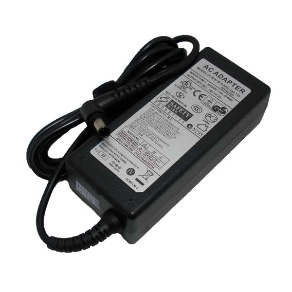 Adapter LCD/LED Moniter 14V/3A (6.5*4.4mm) หัวเข็ม