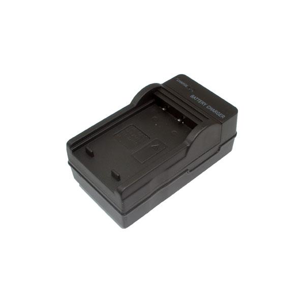 แบตเตอรี่ สำหรับกล้องดิจิตอล Ben-Q รหัสแบตเตอรี่ DLI203 ความจุ 680mAh (Battery Camera)