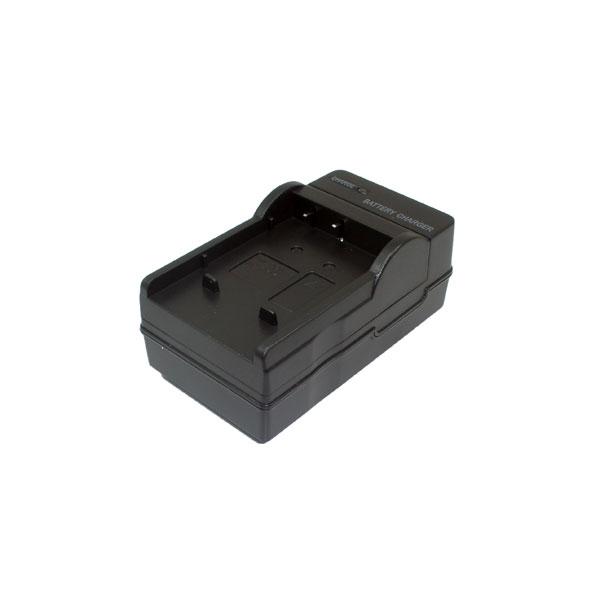 แท่นชาร์จแบตเตอรี่กล้อง Sony รหัส NP-BG1/FG1 ชาร์จไฟบ้าน+ฟรีสายชาร์จในรถยนต์ (Charger Battery)