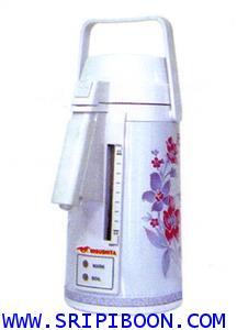 * กระติกน้ำร้อน * MISUSHITA มิซูชิต้า KP-2421 ขนาด 2.4 ลิตร