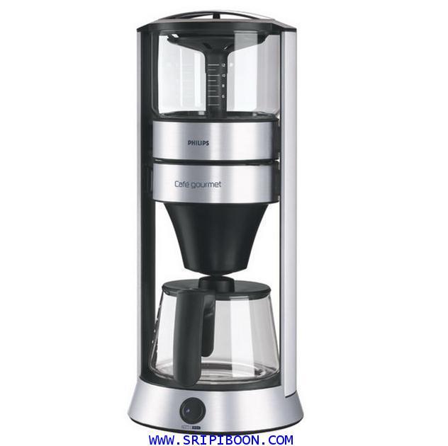 เครื่องต้มกาแฟ PHILIPS ฟิลลิปส์ HD5410/00