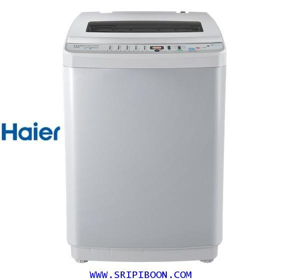 เครื่องซักผ้า HAIER ไฮเออร์ รุ่น HWM110-401SZ ขนาด 11 ก.ก.