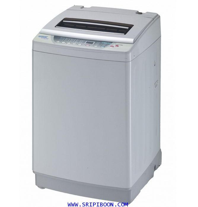 เครื่องซักผ้าไตรมอน TRIMOND PREMIUM TWM-A100A ขนาด 10  กก.