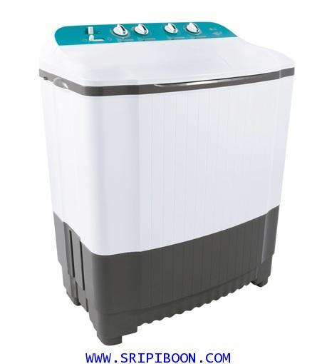 เครื่องซักผ้า แอลจี LG WP-882RT ขนาด 6.8 กก. บริการจัดส่งถึงบ้าน!.ฟรี สอบถามโทร. 02-8050094-5