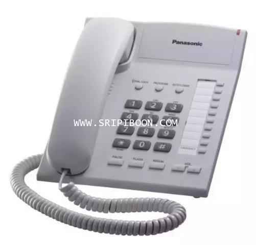 โทรศัพท์ Panasonic พานาโซนิค KX-TS820MX