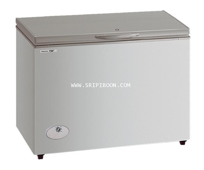 ตู้แช่แข็ง PANASONIC พานาโซนิค SF-PC900 ขนาด 9.5 คิว จัดส่งด่วน!.ฟรี โทร. 02-4130319, 02-8050094-5