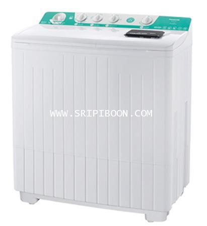 เครื่องซักผ้า PANASONIC พานาโซนิค NA-W1500E ขนาด 15 กก. บริการจัดส่งถึงบ้าน!.ฟรี