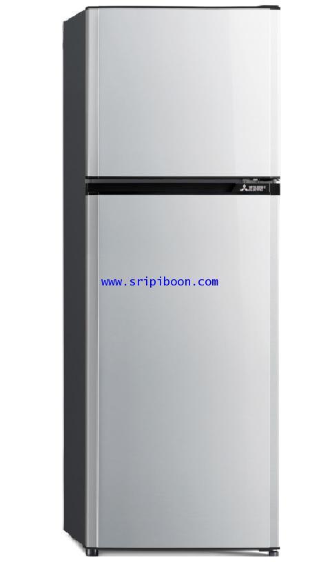 ตู้เย็น MITSUBISHI มิตซูบิชิ MR-FV29P ขนาด 9.7 คิว บริการจัดส่งถึงบ้าน!