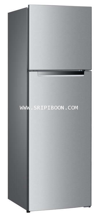 ตู้เย็น 2 ประตู HAIER ไฮเออร์ รุ่น HRF-THM20NS ขนาด 7.2 คิว บริการจัดส่งถึงบ้าน! โทร.02-8050094