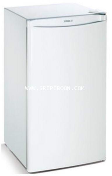 ตู้เย็น มินิบาร์ SHARP ชาร์ป รุ่น SJ-MB90-W ขนาด 3.7 คิว สอบถามโทร. 02-8050094-5