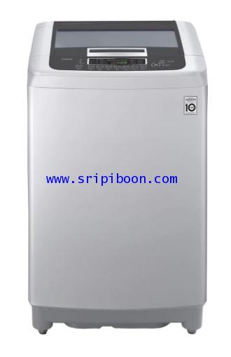 เครื่องซักผ้า LG แอลจี รุ่น T2313VSPM ระบบ Smart Inverter ขนาด 13 กก.