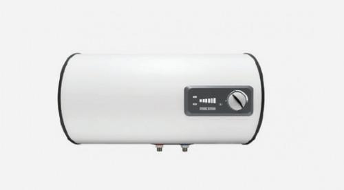 เครื่องทำน้ำร้อน แบบหม้อต้ม ESH 80 Plus-T STIEBEL ELTRON สตีเบล ปริมาตร 80 ลิตร
