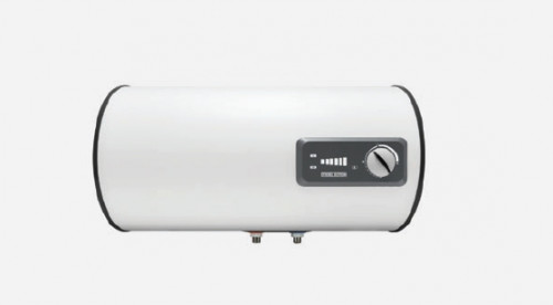 เครื่องทำน้ำร้อน STIEBEL ELTRON สตีเบล ESH 150 Plus-T ปริมาตร 150 ลิตร