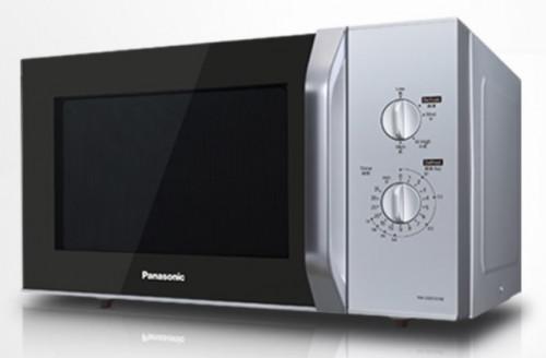 เตา ไมโครเวฟ รุ่น NN-SM33HMTPE PANASONIC พานาโซนิค ขนาด 25 ลิตร