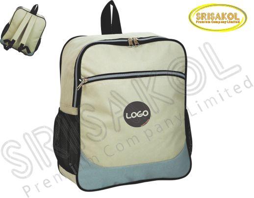 กระเป๋าเป้  รหัส A1827-4B