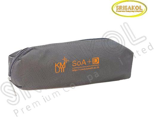 กระเป๋าใส่ดินสอ  รหัส A1936-15B