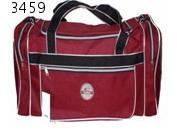 กระเป๋าเดินทางสะพาย3459