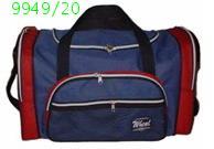 กระเป๋าเดินทางสะพาย9949/20