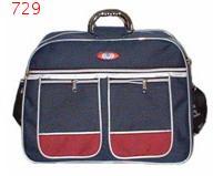 กระเป๋าเดินทางสะพาย729