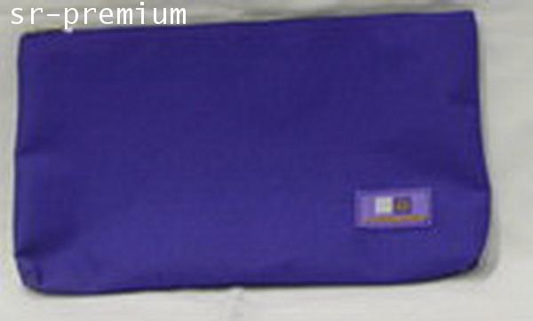 กระเป๋าใส่สมุดธนาคาร รหัส 01-0032 (35E4)