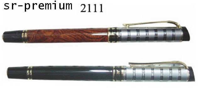 ปากกาเหล็ก 2111R