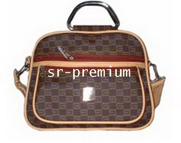 กระเป๋าเดินทางสะพาย 9950