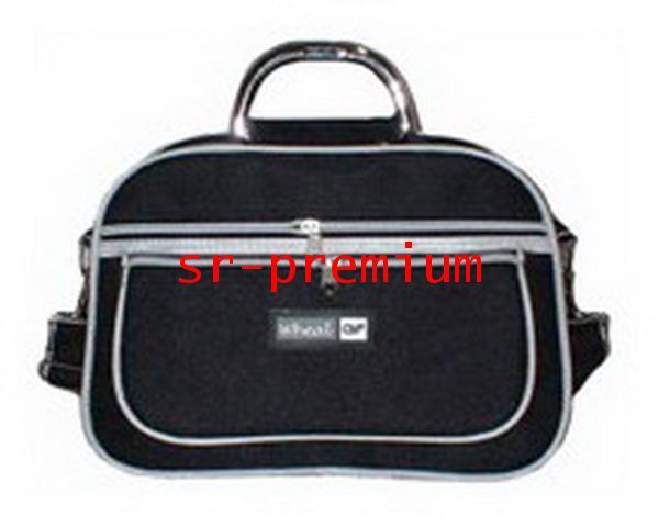 กระเป๋าเดินทางสะพาย #760