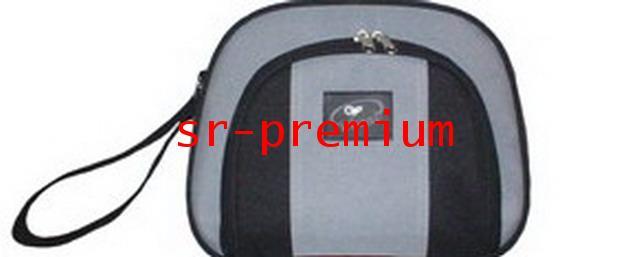 กระเป๋าชำร่วย รุ่น W182    01-0019