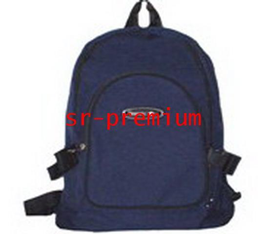 กระเป๋านักรียนเป้สะพาย 2240