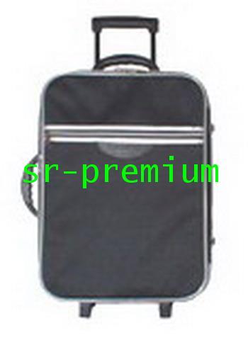 กระเป๋าเดินทางโครงล้อลาก 1153  (686F5)
