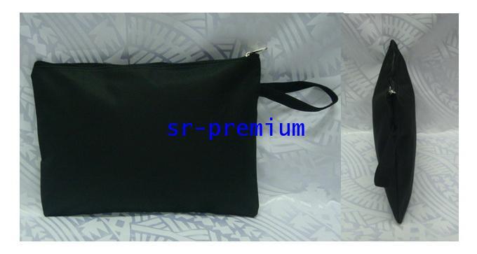 กระเป๋าชำร่วย 01-0021
