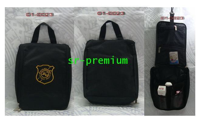 กระเป๋าชำร่วย,เอนกประสงค์ 01-0023