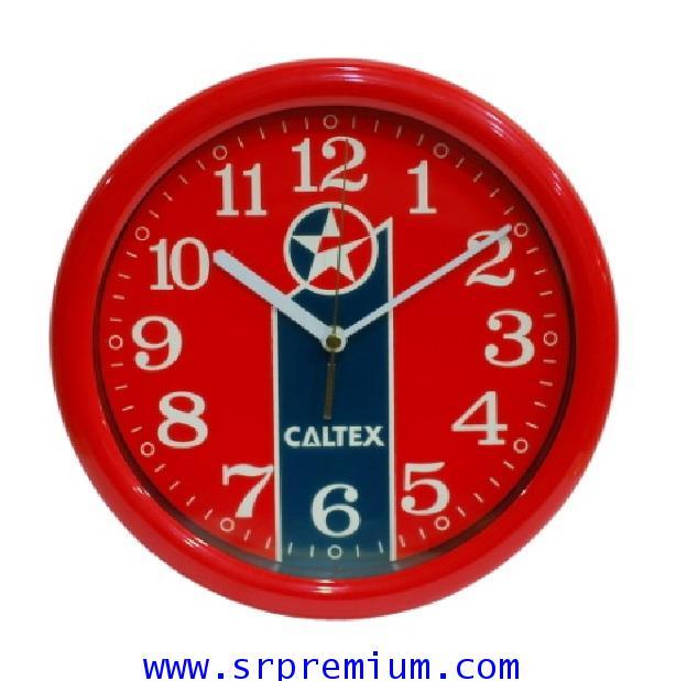 นาฬิกาแขวนผนัง 10นิ้ว รุ่น810