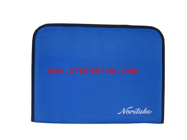 กระเป๋าแฟ้มเอกสาร รุ่น 10-0006 (521L8)