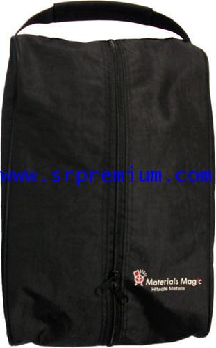 กระเป๋าสำหรับใส่รองเท้า รุ่น 03-0027
