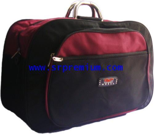 กระเป๋าเดินทางสะพาย 04-W764