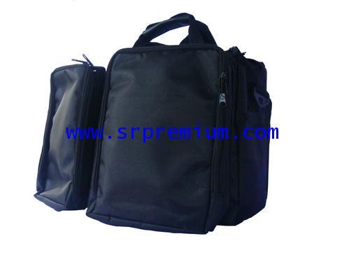 กระเป๋าสั้งพิเศษ (นักบิน) 12-0014