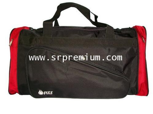กระเป๋าเดินทาง รุ่น 04-W7503