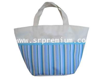 กระเป๋าช้อปปิ้ง 06-0015